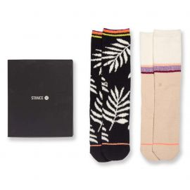 Stance Cozy Holiday Box
