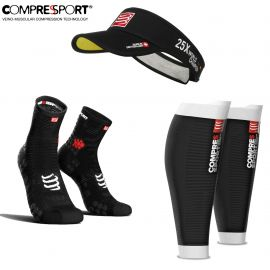Pack Compressport