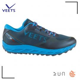 VEETS Veloce XTR 1.0 Homme