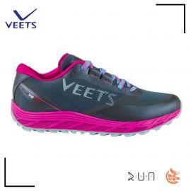 VEETS Veloce XTR 1.0 Femme