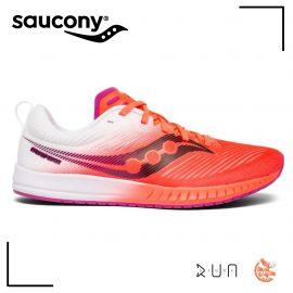 Saucony Fastwich 9 Femme
