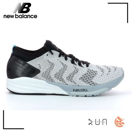 new balance fuel cell homme
