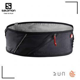 Salomon Pulse Belt Black