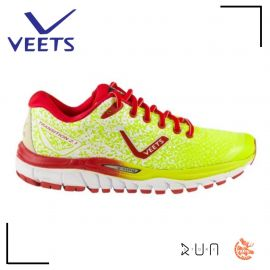 VEETS Transition 2.1 Homme