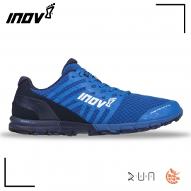 Inov-8 Trail Talon 235 Blue Navy Homme