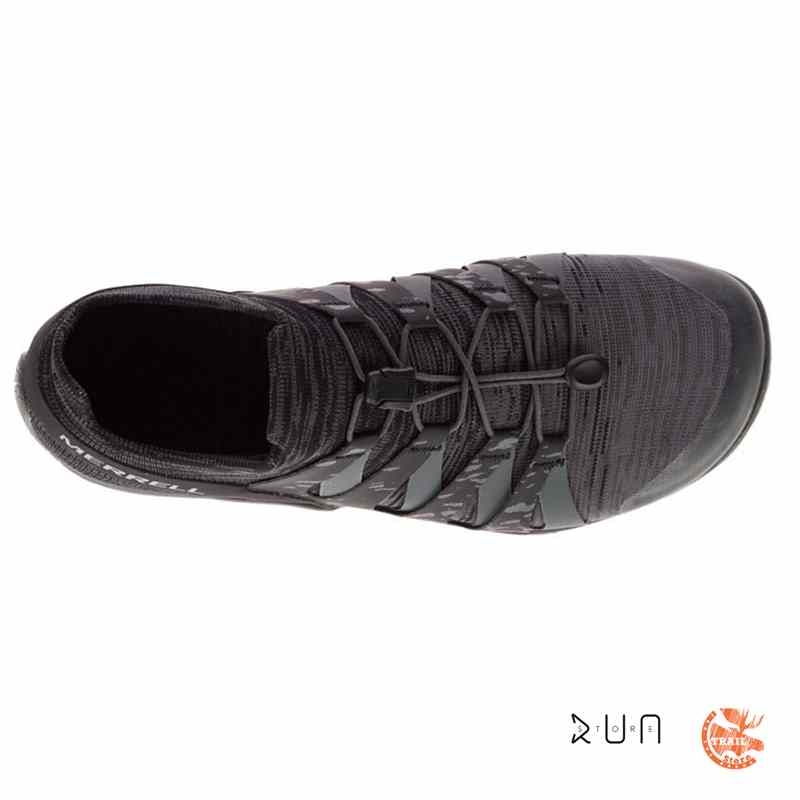 Glove 5 De 3dChaussures Trail Merrell DHE92YeWI