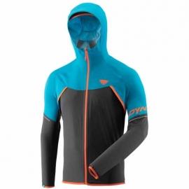 Dynafit Alpine Waterproof 2.5 Metyl Blue Homme