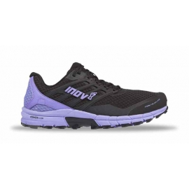 Inov-8 Trail Talon 290 Black Purple Femme