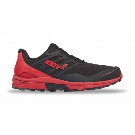 Inov-8 Trail Talon 290 Black Red Homme