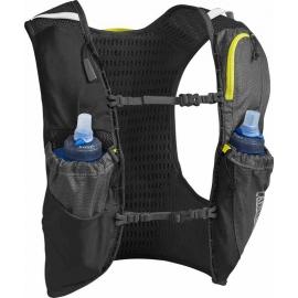 Camelbak Ultra Pro Vest 7 litres Black Homme