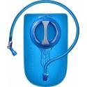Camelbak Poche à eau Crux 1,5 litre