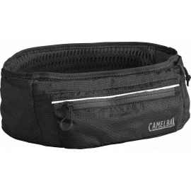 Camelbak Ultra Belt avec flasque 500 ml