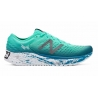 New Balance 1080 Fresh Foam V9 London Marathon Homme