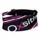 Oxsitis Slimbelt Trail avec porte bâton Femme