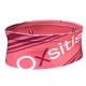 Oxsitis Slimbelt Running Femme