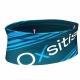 Oxsitis Slimbelt Running Homme