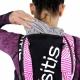 Oxsitis Pulse 12 X Rose Femme