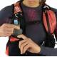 Oxsitis Ace Lady 16 litres Spécial Femme