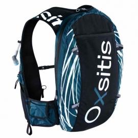Oxsitis Ace 16 litres Ocean Homme