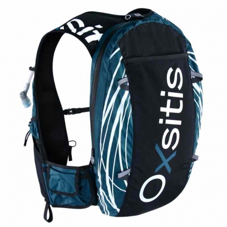 Oxsitis Ace 16 litres Homme