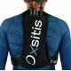Oxsitis Atom 3 Homme