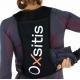 Oxsitis Atom 3 Spécial Femme