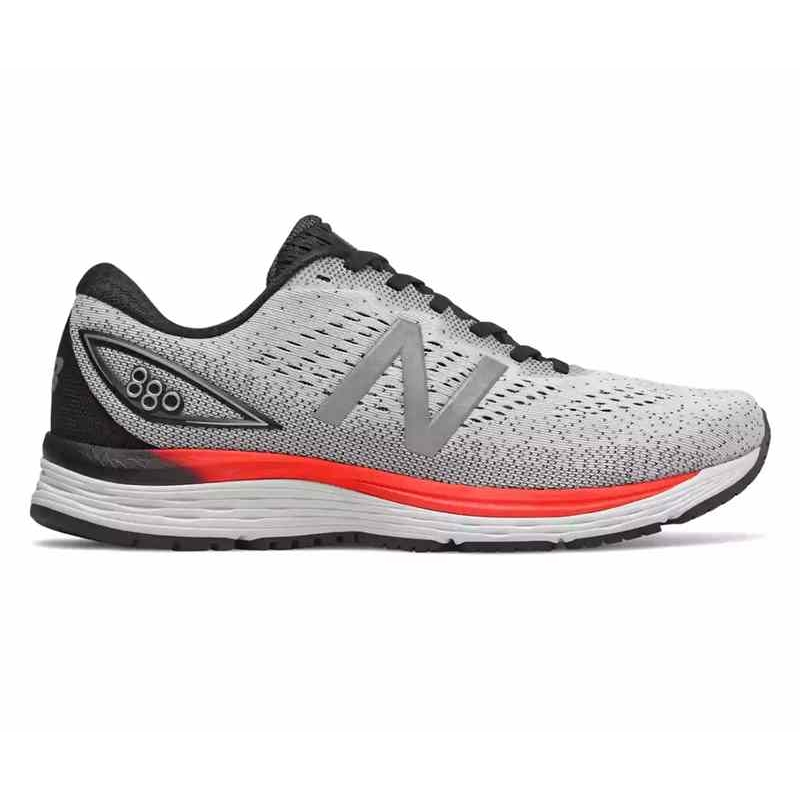 new balance 880 homme or cheap online