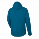 Salewa Puez Aqua 3 Powertrex Hardshell Bleu Sapphire Homme