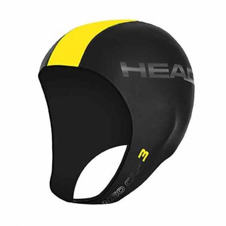 Head Neo Cap