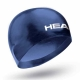 Head Bonnet 3D Racing Cap M