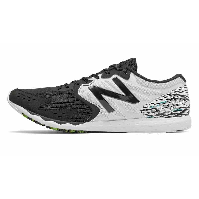 sneakers competition homme new balance