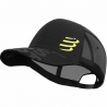 Trucker Cap Black Edition Compressport