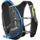 Camelbak Ultra Vest 10 litres Graphite Sulphur Spring Homme